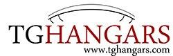 TG Hangars – łukowe hangary lotnicze