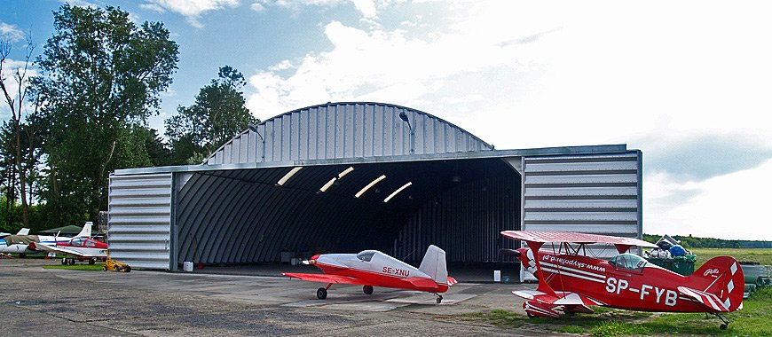 prefabrykowany-stalowy-hangar-lukowy-tg-hangars-general-aviation-EPMO