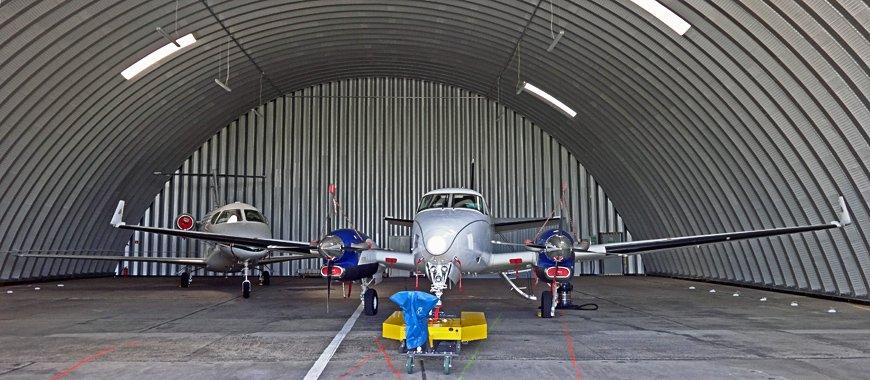 prefabrykowany-stalowy-hangar-lukowy-tg-hangars-general-aviation-EPWR1